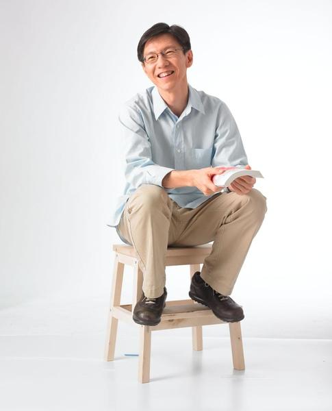 _王文華-0025小(陳敏佳攝影).JPG