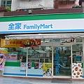 泰山福興店.jpg