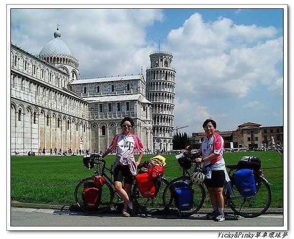 林存青-Italy.jpg