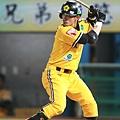 2010(21)Final_07_014s張志豪.JPG.jpg