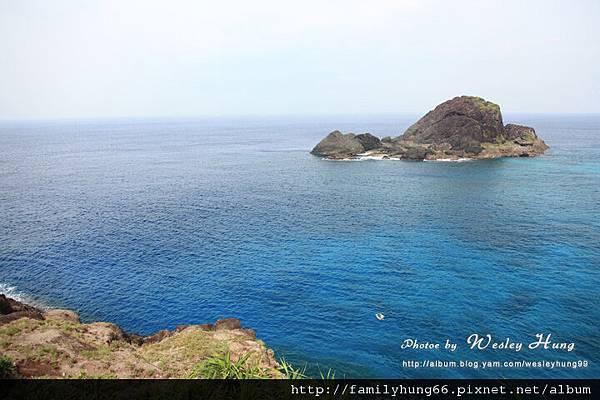 蘭嶼 6406