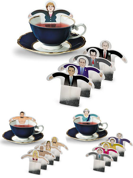 4月1號 超有創意的茶包設計 2010-8.jpg