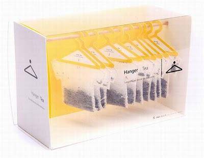 4月1號 超有創意的茶包設計 2010-4.jpg