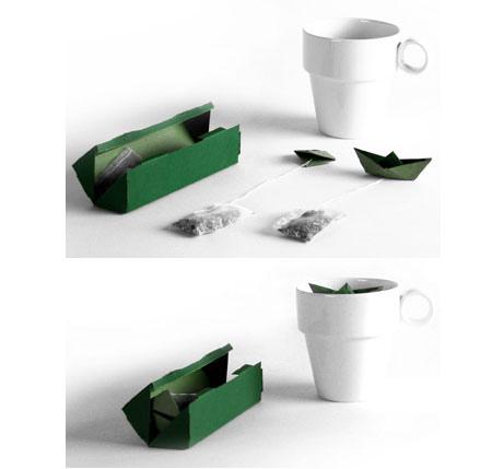 4月1號 超有創意的茶包設計 2010-2.jpg