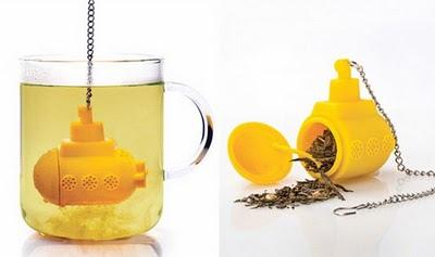4月1號 超有創意的茶包設計 2010-3.jpg