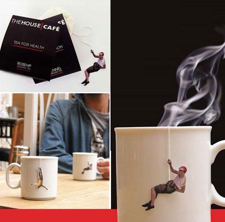 4月1號 超有創意的茶包設計 2010-7.jpg