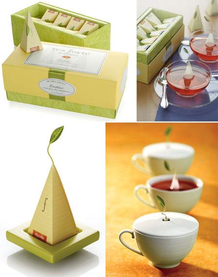 4月1號 超有創意的茶包設計 2010-6.jpg