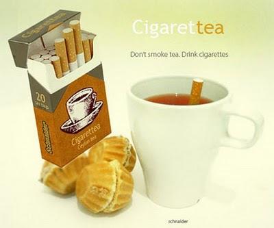 4月1號 超有創意的茶包設計 2010-5.jpg