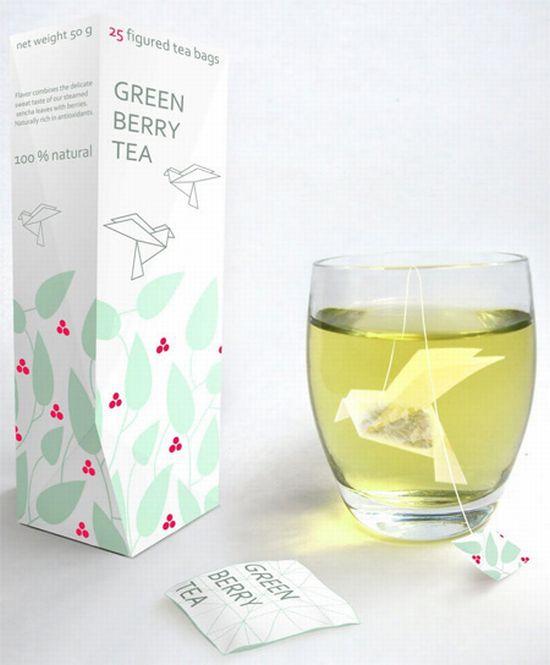 4月1號 超有創意的茶包設計 2010-1.jpg