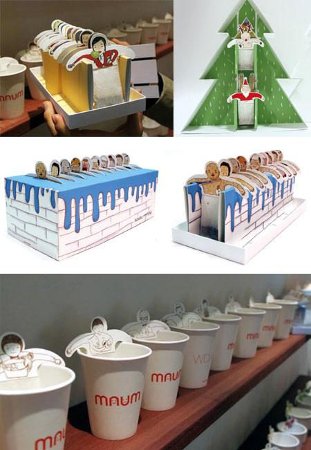 4月1號 超有創意的茶包設計 2010-10.jpg