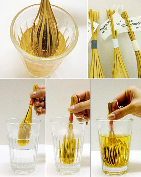 4月1號 超有創意的茶包設計 2010-9.jpg