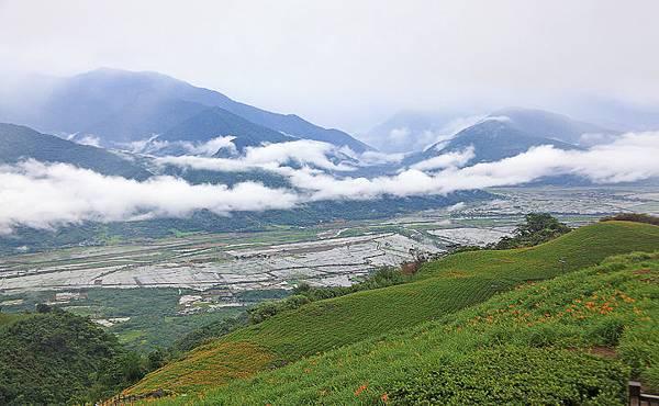 雨霧六十石山_8881