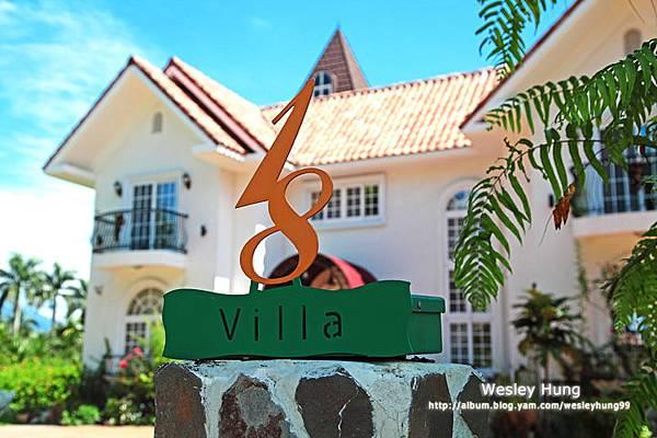 Villa Home_0061