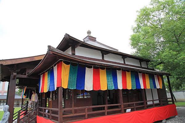 慶修院_9306