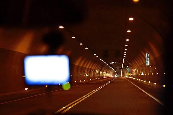 隧道_9594