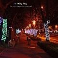 台北燈會_6561