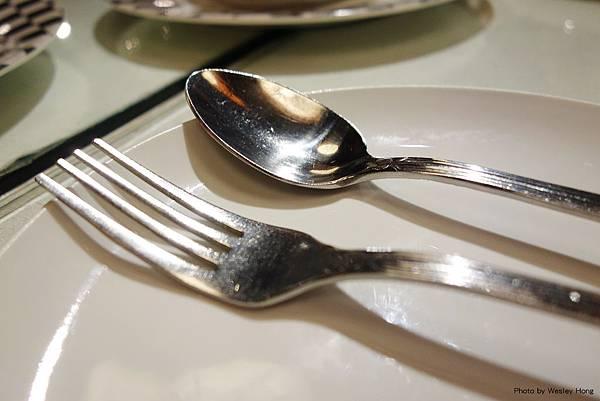 食物 Food04053