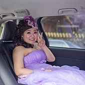 IMG_4232a