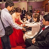 IMG_8514a