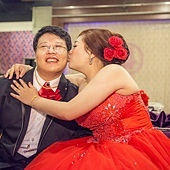 IMG_8653a