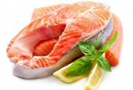 描述: 一周吃一次深海魚 減少患類風濕性關節炎?