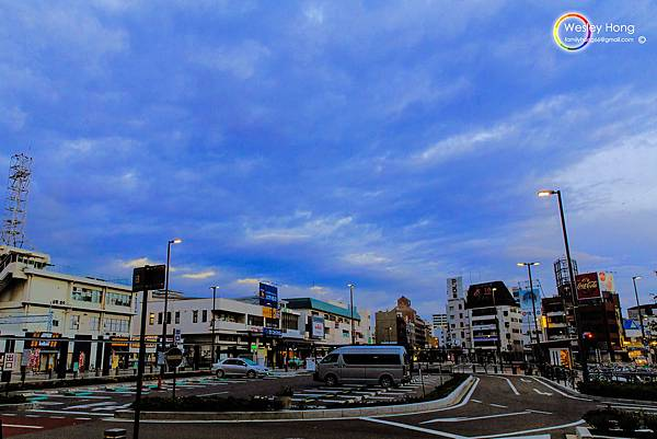 IMG_C009c.jpg