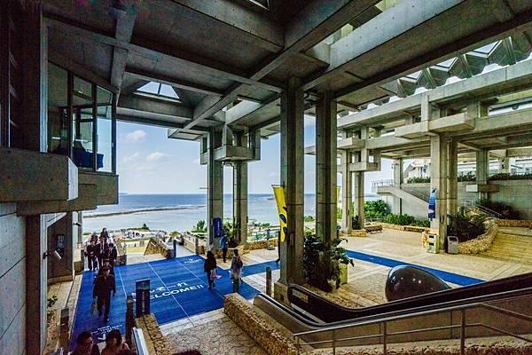 美之海水族館425.jpg