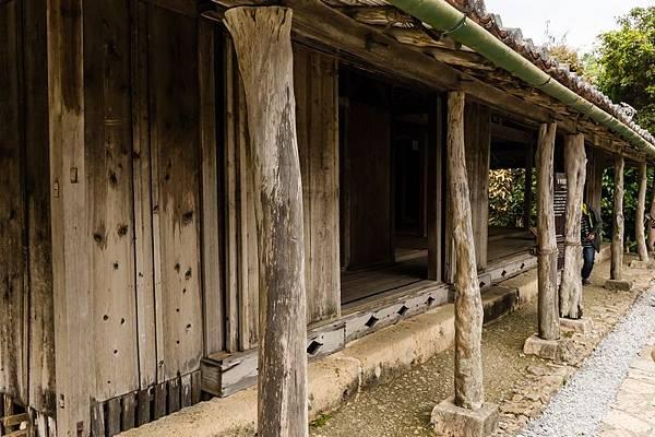 琉球村594.jpg