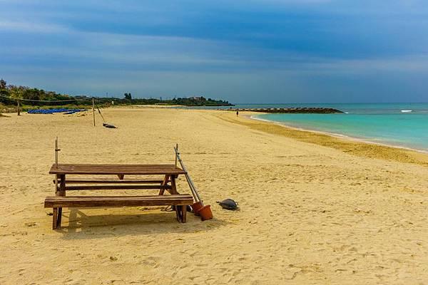 殘波岬海灘471.jpg