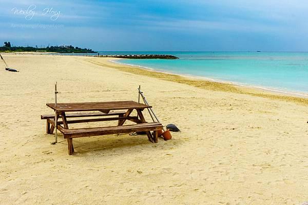 殘波岬海灘469.jpg