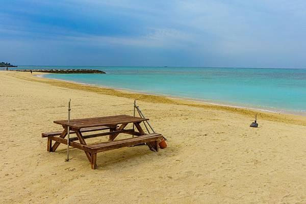 殘波岬海灘473.jpg