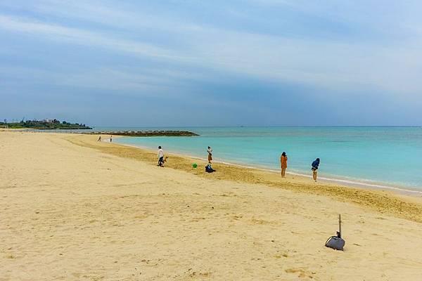 殘波岬海灘477.jpg