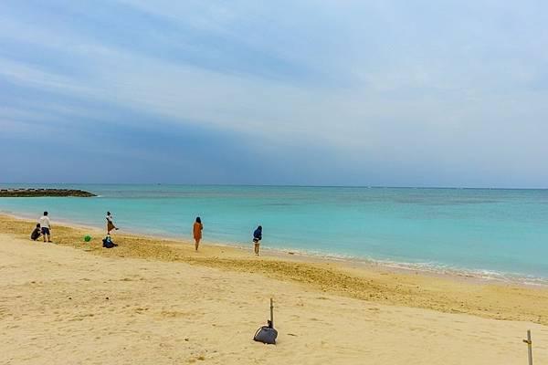 殘波岬海灘476.jpg