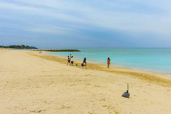 殘波岬海灘475.jpg