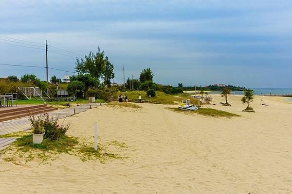殘波岬海灘489.jpg