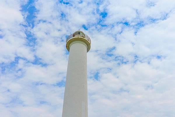 殘波岬燈塔524.jpg