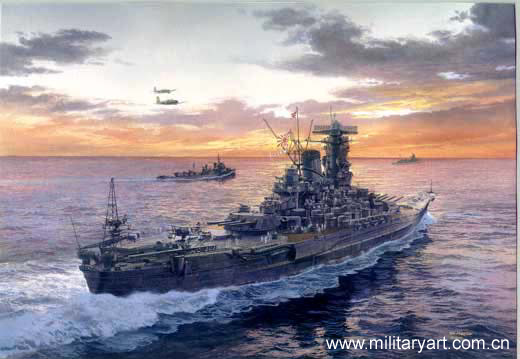 Yamato_1.jpg