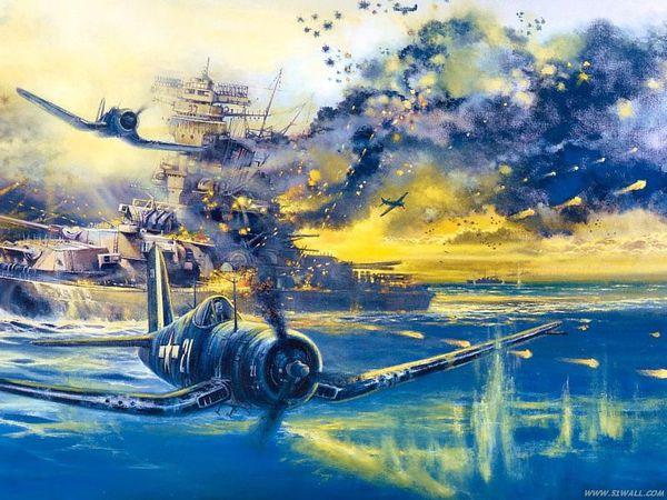 Yamato37.jpg