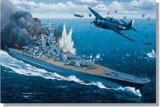 Yamato522.jpeg