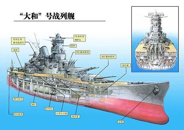 Yamato0CqSya00.jpg