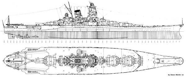Yamato_6.jpg