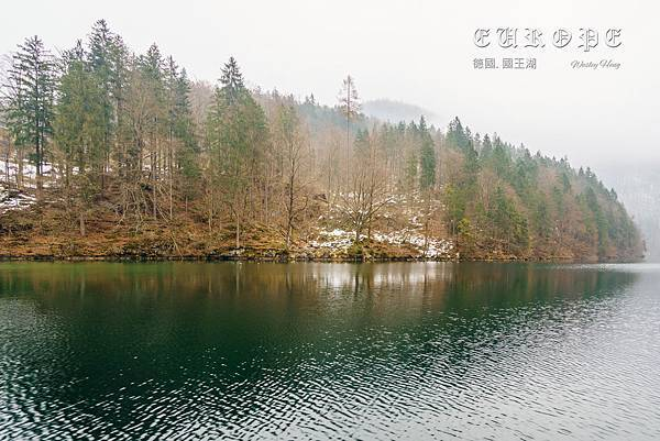 國王湖03761.jpg