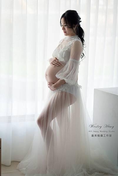 孕婦寫真_0003.jpg