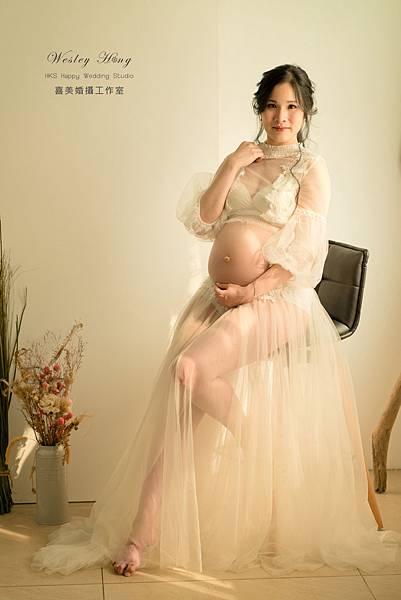 孕婦寫真_0002.jpg