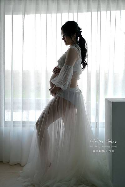 孕婦寫真_0010.jpg