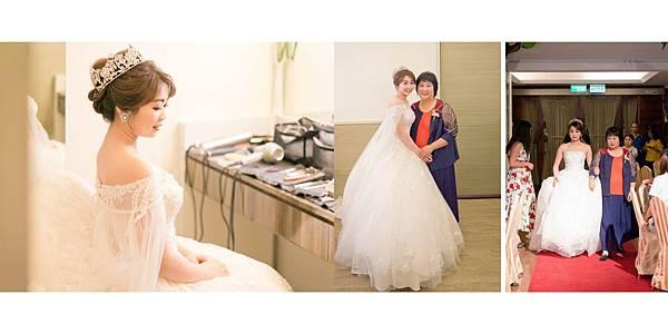 婚禮寫真相本_180719_0005.jpg