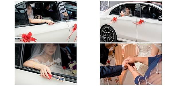 婚禮寫真相本_180719_0006.jpg