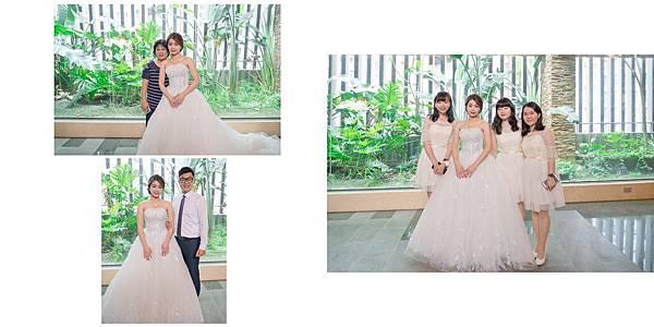 婚禮寫真相本_180719_0009.jpg