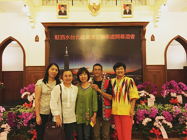 IMG_20151219_4