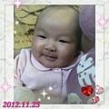 2M21D-甜甜的甯甯